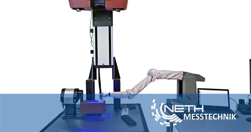 3d-messtechnik-robo-grs-system