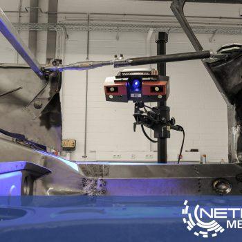 Messtechnik Neth GmbH