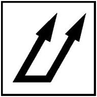 Symbol Gesamtlauf